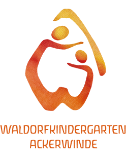 Waldorfkindergarten Ackerwinde Dresden